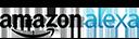 Somfy Protect Amazon Alexa
