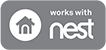 Somfy Protect Works With Nest